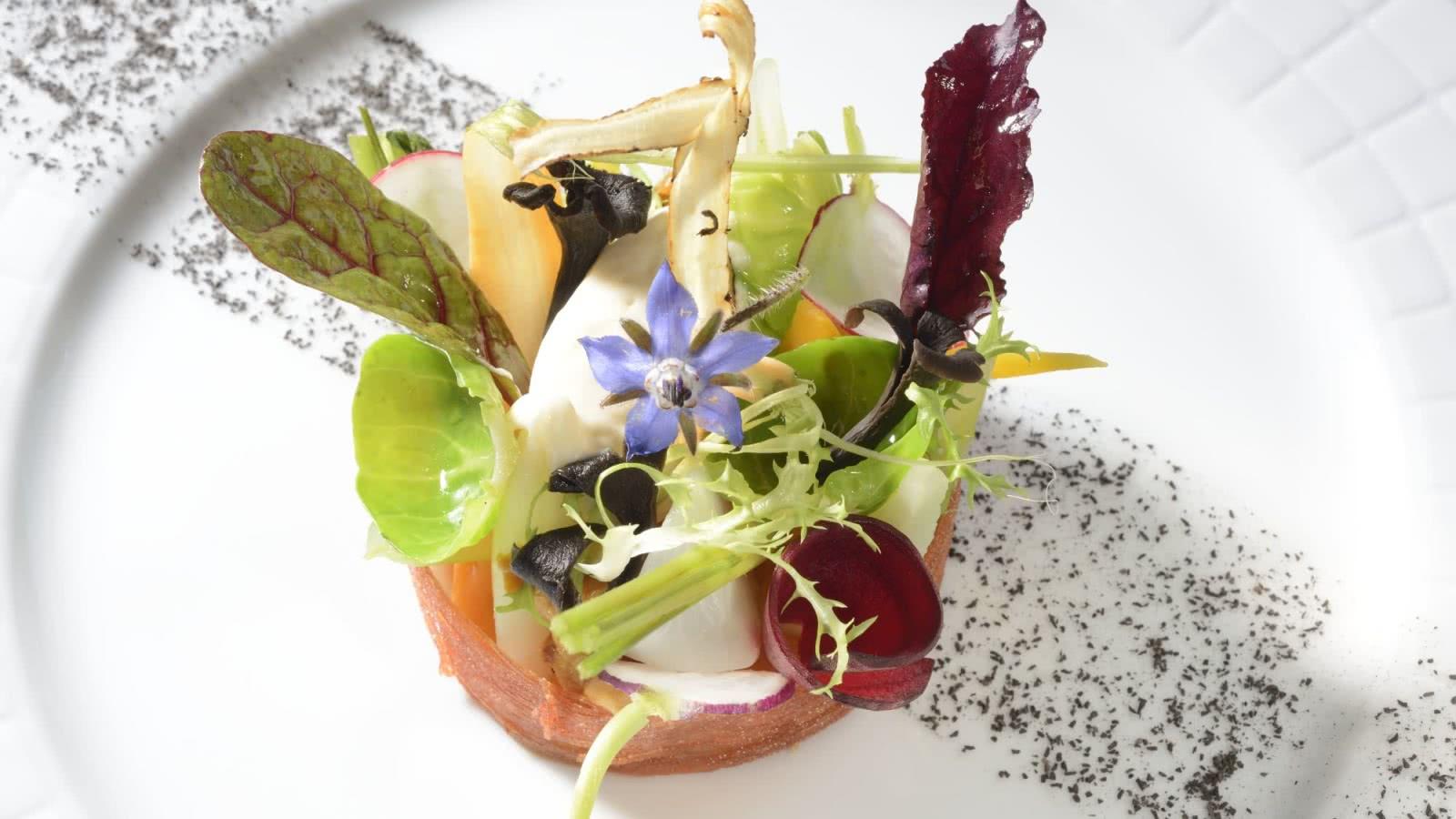 restaurants autour de Chaumont- Les Haut de Loire