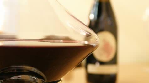 Vacances en Loir-et-Cher - Val de Loire - Vignobles et dégustations ©ADT41-Cécile Marino