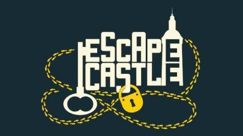 Escape Castle 41, l'escape game du château des énigmes - Vacances ludiques en famille en Loir-et-Cher Val de Loire