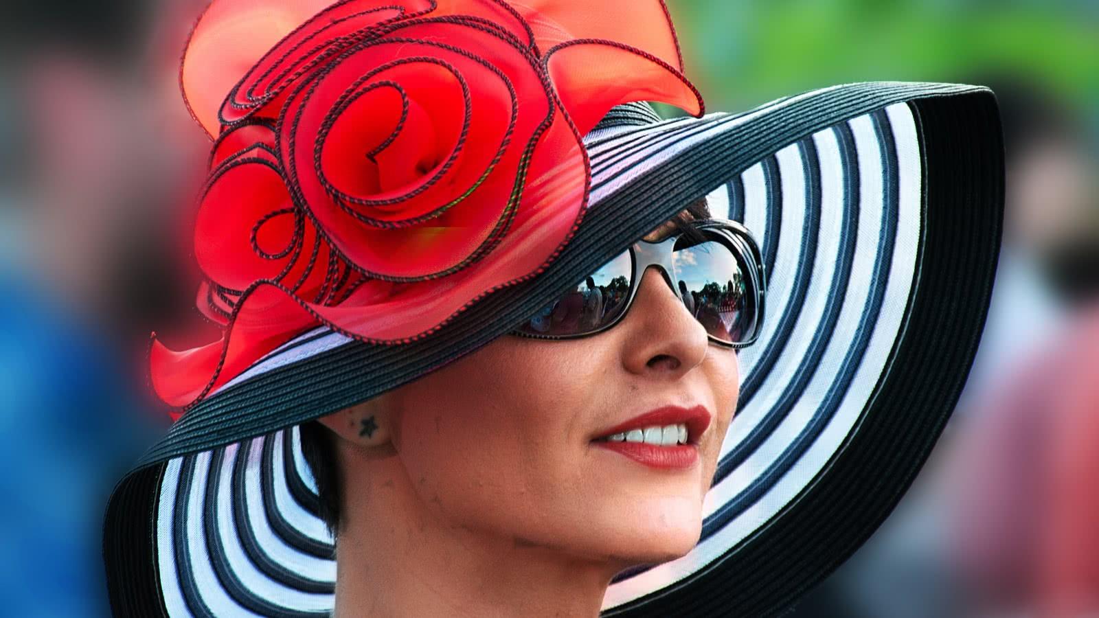 Chapeau ©HSVBOOTH-Pixabay