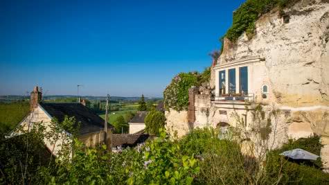 idées de sorties en juin - trôo ©Cyril-Chigot-Conseil-Departemental41-(6)