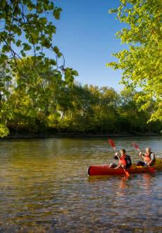 Canoe-sur-Le-Cher©Cyril-Chigot-Conseil-departemental41-(4)