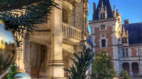 Noël-au-château-royal-de-Blois-(c)-Château-royal-de-Blois-(7)