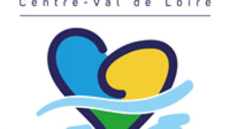 Logo CRT Val de Loire