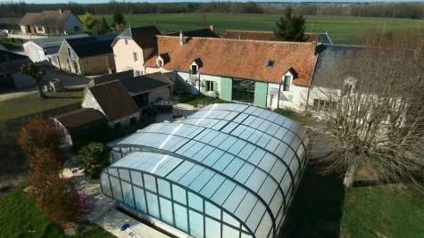 La-Ferme-de-Couffy---Hébergement-cocooning-en-Loir-et-Cher-Val-de-Loire