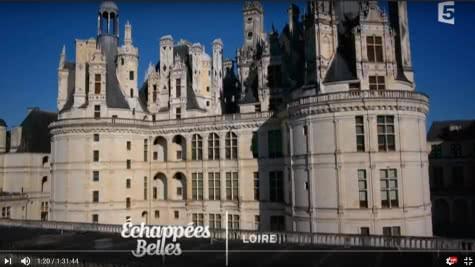 Echapée-Belle-au-fil-des-châteaux-de-la-Loire