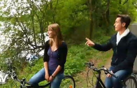 Ushuaia-TV---Bougez-Vert---De-la-Sologne-à-la-Loire