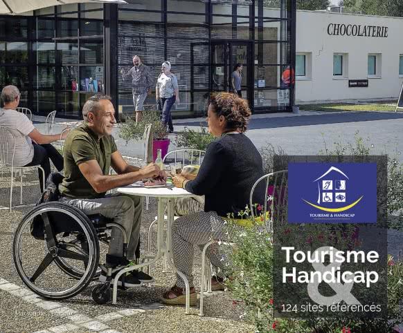Tourisme et Handicap en Loir-et-Cher Val de Loire - Des vacances adaptées pour tous.jpg