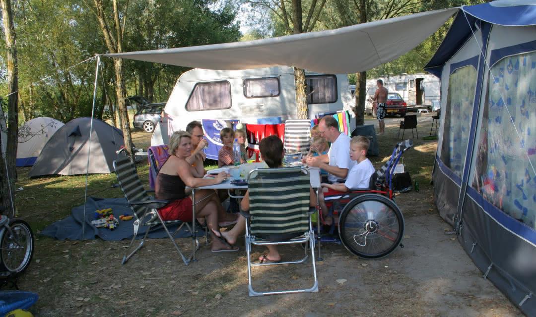 Trophées Tourisme & Handicap - camping sites et paysages les saules à cheverny-loire valley-vacances pour tous.JPG