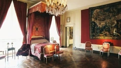 chambre-du-roi-www.champchevrier.fr