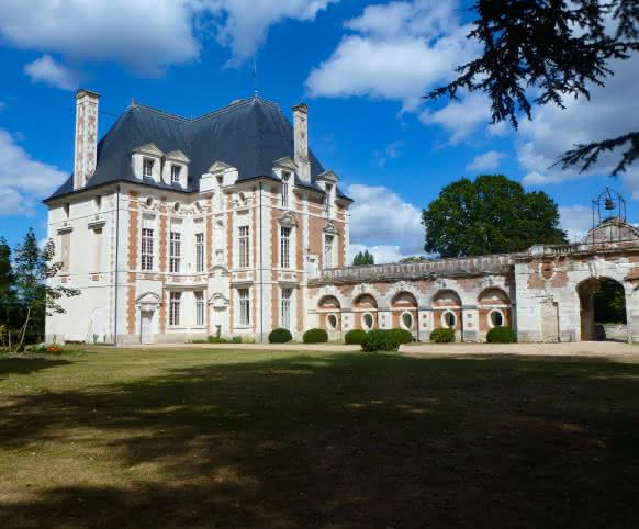 Chateau-Selles-sur-Cher©Angelique-Carnat-ADT41 (3)
