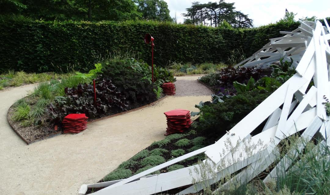 Jardins remarquables en Val-de-Loire - Festival-des-jardins-chaumont-sur-loire-2016©Christelle-Biore-ADT41 (26)