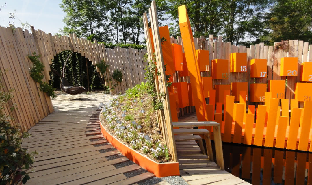 Jardins remarquables en Val-de-Loire - Festival-des-jardins12-Chaumont-sur-loire©Anne-Laure-Bedouet-ADT41 (25)