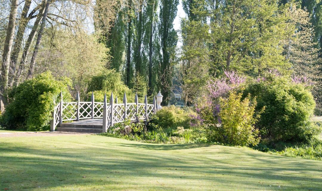 Jardins remarquables du Val-de-Loir - Jardin-du-Plessis-Sasnieres©Mir-Photo-ADT41 (2)