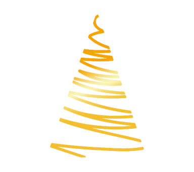 Arbre-de-Noël-©Image-parAlexandra_Koch-de-Pixabay