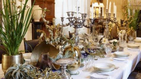 decors-dhiver-chaumont-sur-loire-ericsanders