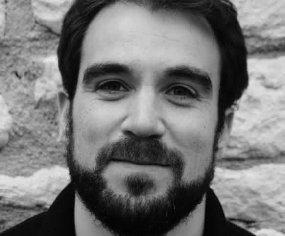 Guillem Salles, intervenant Journée numérique et tourisme