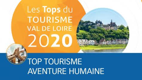 Provoyage - Inscription Top du Tourisme aventure humaine