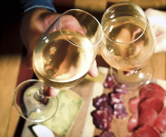 Les bars à vins autour de Blois - Sorties gourmandes pour les vacances en Loir-et-Cher Val de Loire