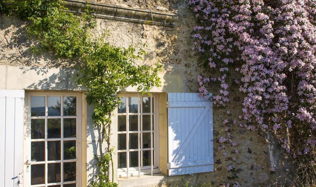 Découvrir Trôo - - vacances insolites en Loir-et-Cher Val de Loire ©Cyril Chigot - Conseil départemental 41