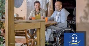 Tourisme et Handicap - Brochure 2020