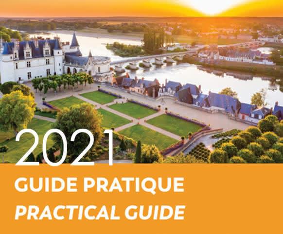 Guide_Pratique_2021_Loir-et-Cher_Touraine
