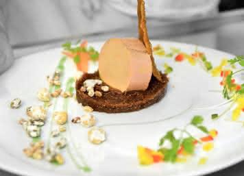 Cuisine en Loir-et-Cher - Bon cadeau