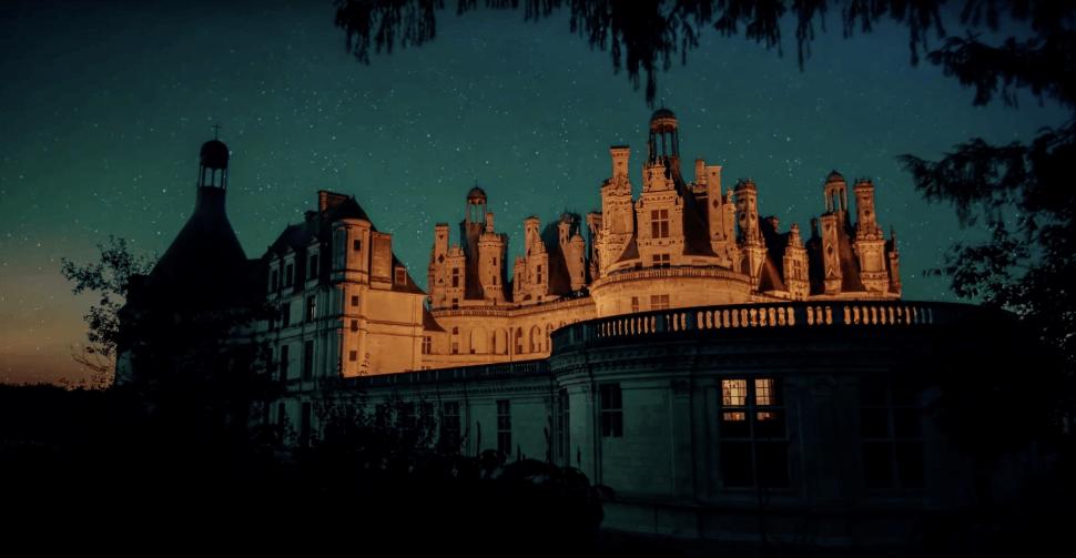 Vidéo des Vacances en Famille en Loir-et-Cher Val de Loire