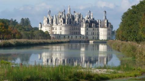 Chateau-de-Chambord©Chritelle-Beulle-ADT41(41)