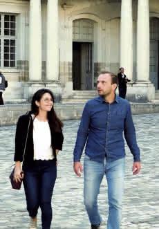 City break et escapade en amoureux dans la cité royale de Blois ©StudioMir copie