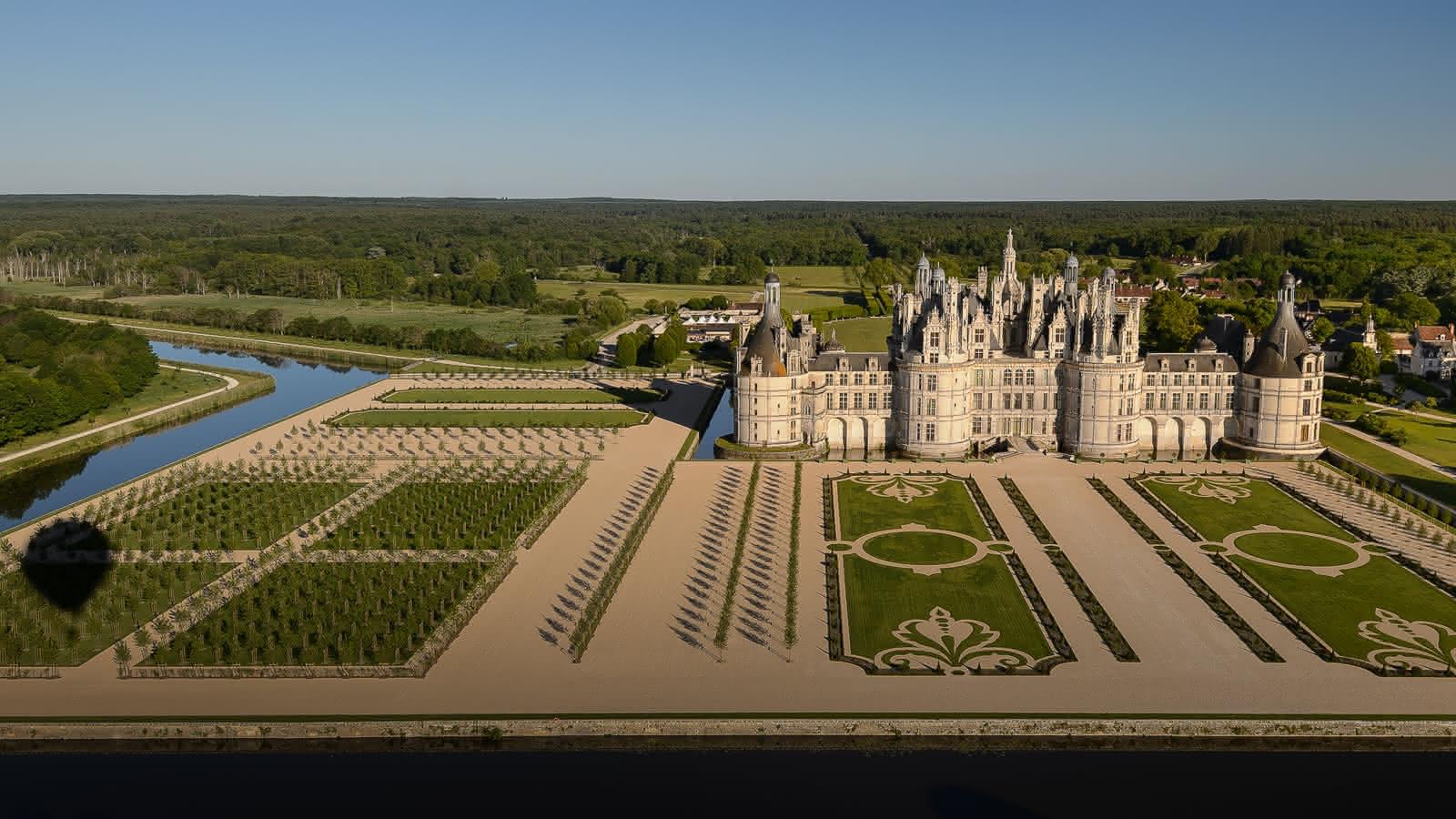 Domaine-de-Chambord©Leonard-de-Serres-DNC (1)