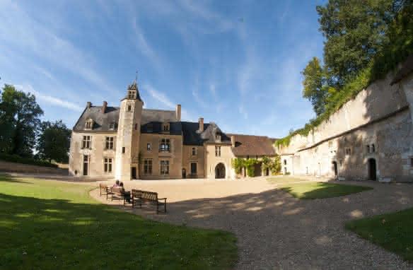 Manoir-de-la-Possonniere-Couture-sur-Le-Loir©Mir-Photo-ADT41 (1)