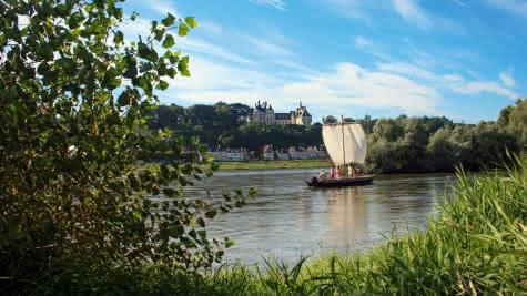 Promenade-Fluviale-Chaumont-sur-Loire©Enola-Creation-ADT41 (3)
