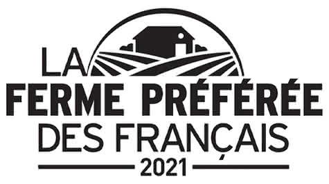 La Ferme préférée des Français - Stéphane Bern en Loir-et-Cher