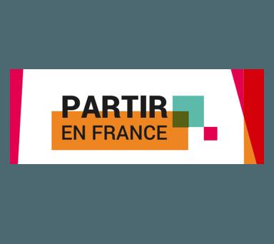 Partir en France en Loir et Cher Val de Loire