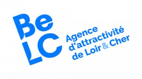 BeLC - logo