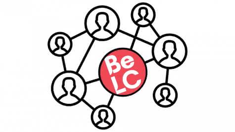 BeLC - réseaux sociaux