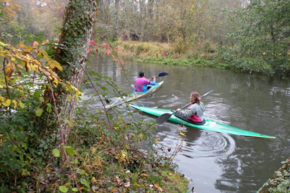 canoe-kayak-club-salbris-facebook-kayak-clud-salbris