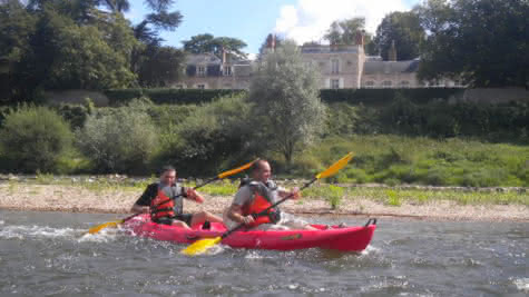 canoe2muides-024-copie-770x550
