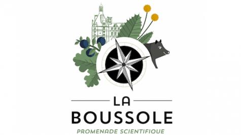 la-boussole-logo-vf
