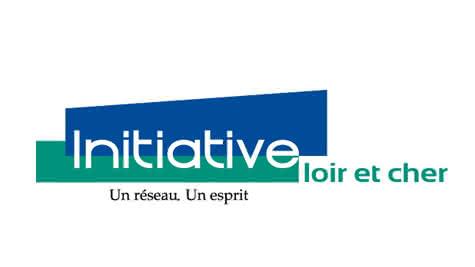 Urgence Toursme 41 - Initiative Loir-et-Cher