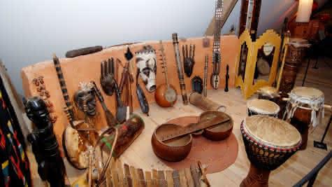 Musee-Musikenfete-Montoire-sur-le-loir©Conseil-Departemental41