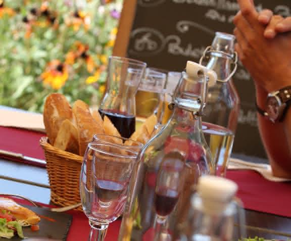 Restaurant-la-Rousseliere-Cheverny©Enola-Creation-ADT41