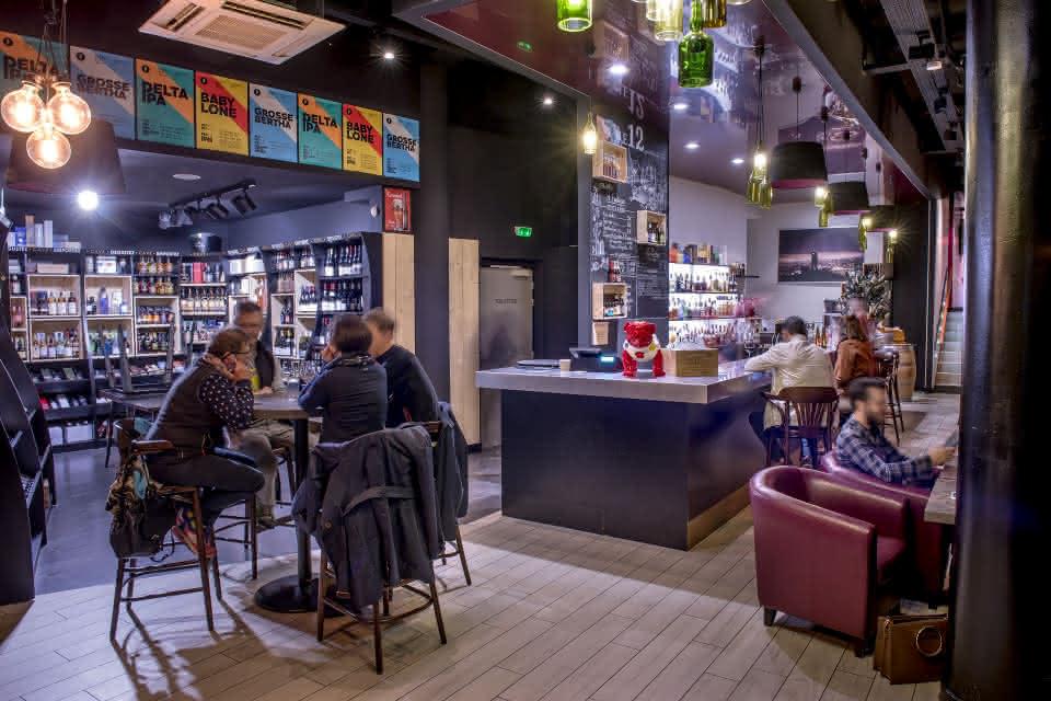Bar-Blois©L-Alvarez-CD41