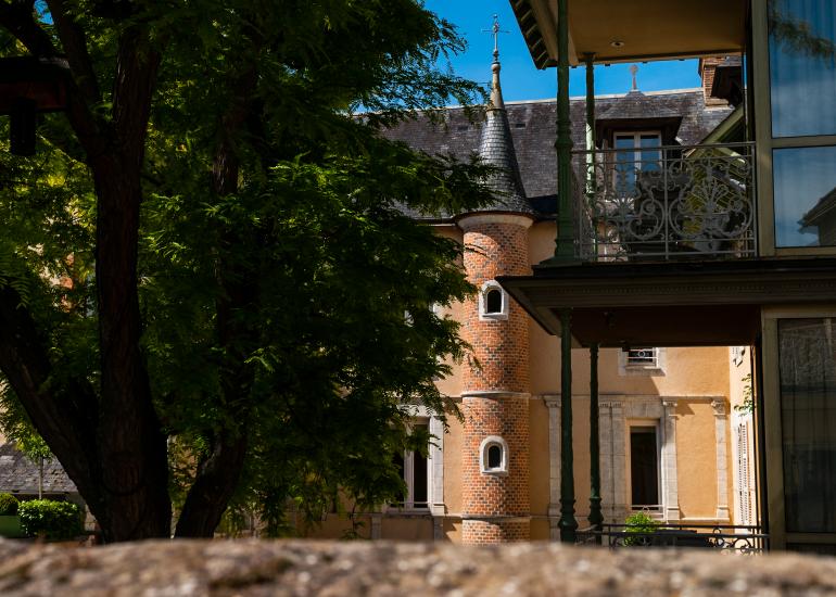 001-FR-Didier Clement-Restaurant Lion dOr-Marco Strullu-0519-0328