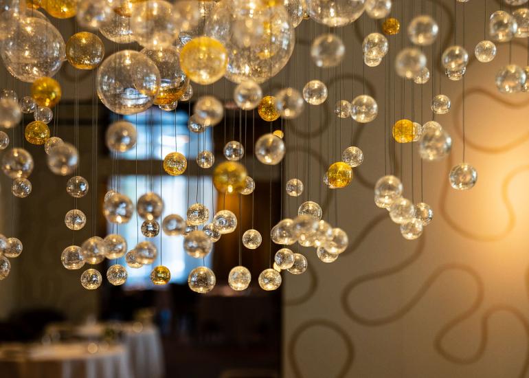 001-FR-Didier Clement-Restaurant Lion dOr-Marco Strullu-0519-0450
