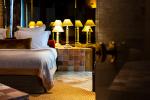 001-FR-Didier Clement-Restaurant Lion dOr-Marco Strullu-0519-3590