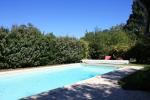 piscine 10x5m