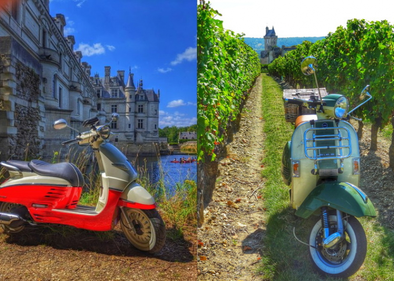 01-location-moto-scooter-ride-in-tours