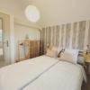 Chambre - Cottage - Chez Flo & Marc